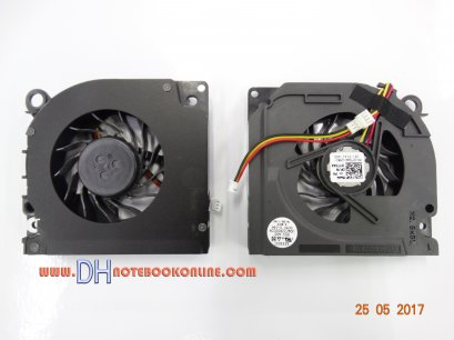 Acer TM4520 Cooling Fan