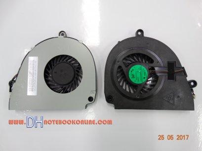 Acer V3-471 Cooling Fan