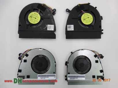 Dell V5460 Cooling Fan