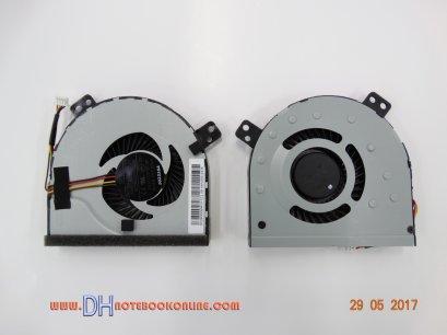 Lenovo Z500 Cooling Fan