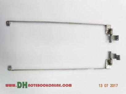 ขาจอ HP DV6000