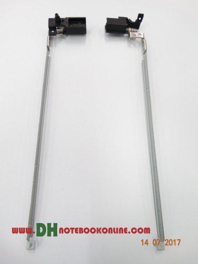 ขาจอ Lenovo SL400