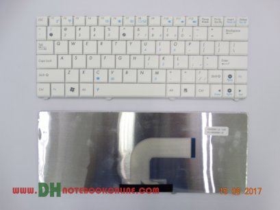 Keyboard Notebook Asus 1101AH