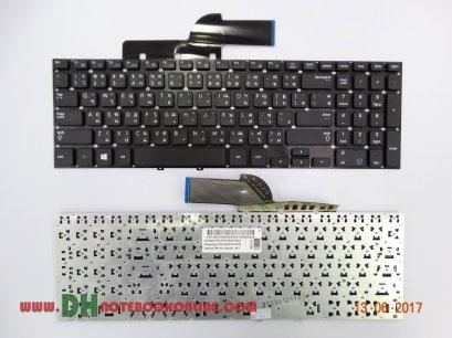Samsung 355E5C Keyboard