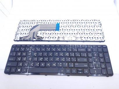 HP 15-E