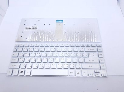 ACER 4755 SILVER