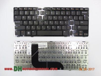 Dell 5423 Keyboard
