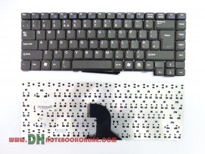 Keyboard Notebook BenQ joybook A33 A31 A31E A33E Series