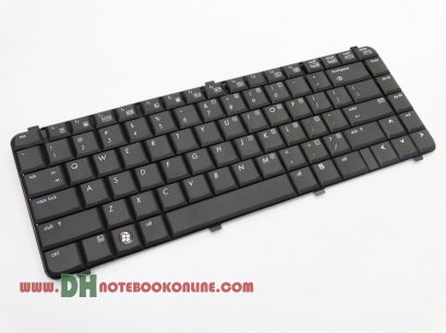 HP CQ510 Keyboard