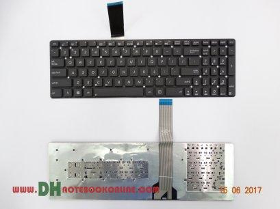 Keyboard Asus K55