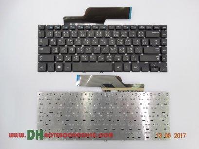 Samsung NP355 Keyboard