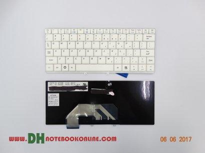 Lenovo S10 White