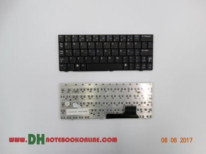 Dell mini9 Keyboard