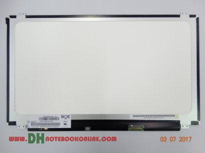 "LED 15.6"" Slim 30 Pin"
