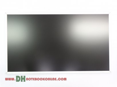 "23.0"" Panel Display  HP TouchSmart 9100 CCFL LCD Panel"