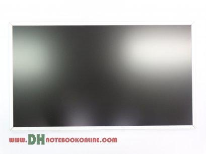 "23.0"" Panel Display  HP TouchSmart 9100 CCFL LCD Panel"