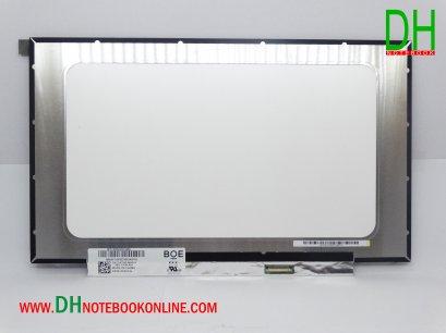 LED 14.0 SLIM 30 PIN ไม่มีหูขนาดเล็ก [NT140WHM-N46]