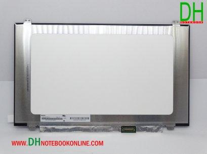 LED 14.0 SLIM 30 PIN FHD IPS หูบนล่างขนาดเล็ก [N140HCA-EAC]