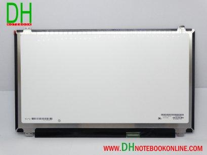 LED 15.6 SLIM 40 PIN UHD บางหูบนล่าง [LP156UD1(SP)(A1)]