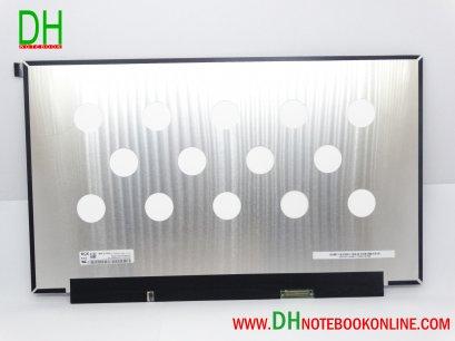 LED 15.6 SLIM 40 PIN FHD IPS 144Hz ไม่มีหูขนาดเล็ก [NV156FHM-N4G]
