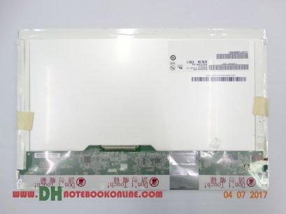 """LCD 12.1"""""""