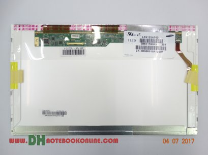 """LED 12.5"""" AT02 [LTN125AT02-301]"""