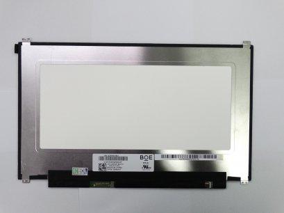 LED 13.3 SLIM 30 PIN IPS หูบนล่าง [B133HAN04.4]