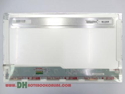 """LED 17.3"""" inch Full HD"""