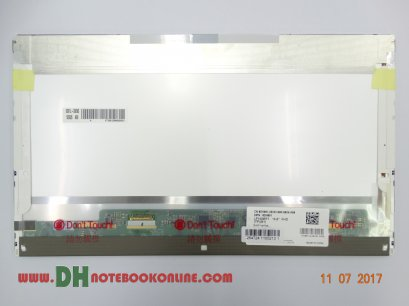 "LED 15.6"" 30pin Full HD"
