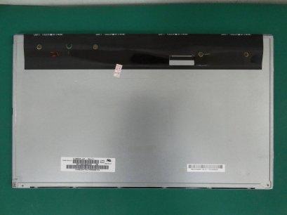 LED 18.5 [M185BGE-L23]