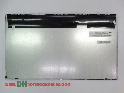 "AIO Panal 19.5"" inch"