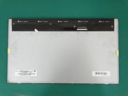 LED 20.0 [M200FGE-L20]