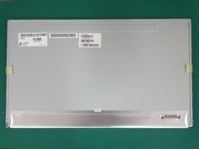 LED 21.5 [LM215WF3 (SL)(N1)]