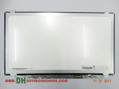 "LED 15.6"" Slim 30pin Full HD"