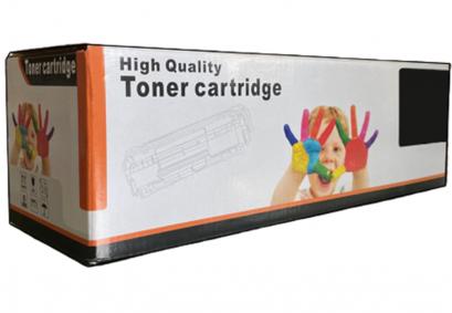 หมึกพิมพ์เลเซอร์ TN-1000 ซื้อ 5 กล่องแถมฟรี 1 กล่อง