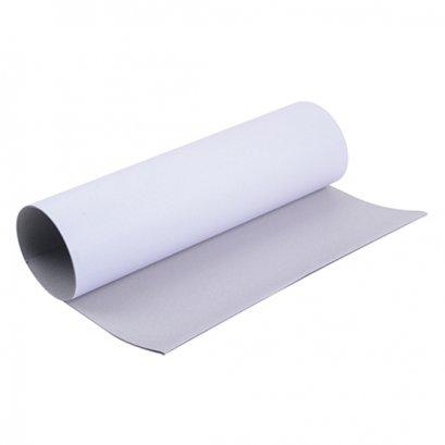 กระดาษเทาขาว 350g. 31x43 นิ้ว (50 แผ่น)