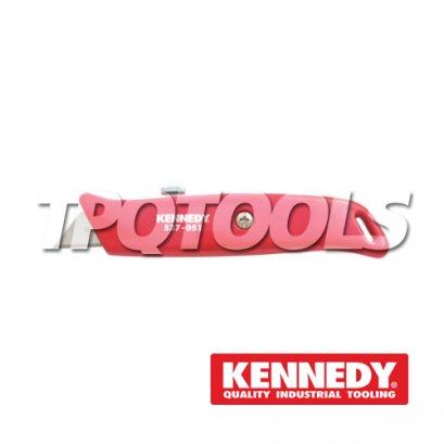 มีดตัด Tradional StyleTrimming Knife KEN-537-0500K, KEN-537-0510K