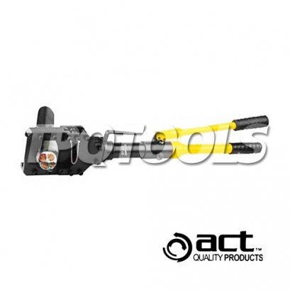 คีมตัดสายไฟไฮโดรลิค ACT-85CC