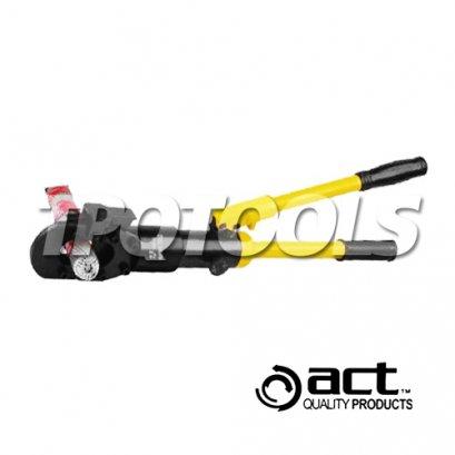 คีมตัดสายไฟไฮโดรลิค ACT-40CC