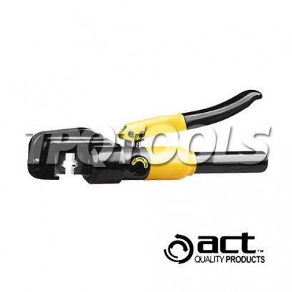 คีมตัดเหล็กไฮโดรลิค ACT-8BC