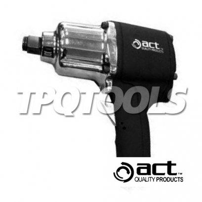 บล็อกลม ACT-160A