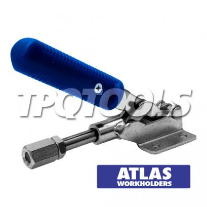 Push Pull Industrial Toggle Clamps ATL-443-3150K