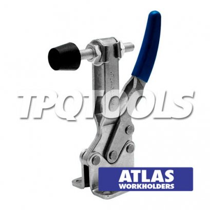 Horizontal Industrial Toggle Clamps ATL-443-2420K