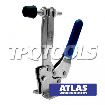 Horizontal Industrial Toggle Clamps ATL-443-2620K