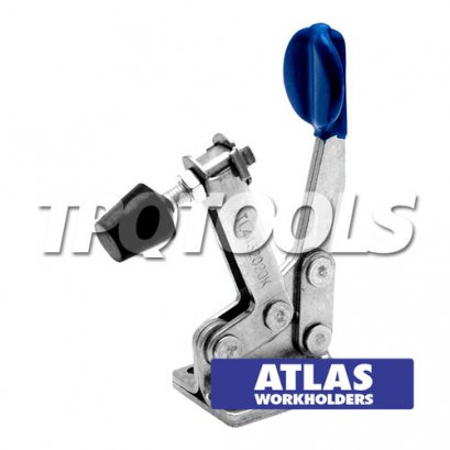 Horizontal Industrial Toggle Clamps ATL-443-2020K