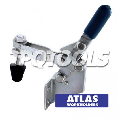 Vertical Industrial Toggle Clamp ATL-443-1220K