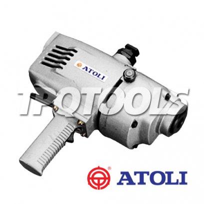"""สว่านไฟฟ้า """"ATOLI"""" รุ่น TC-32"""