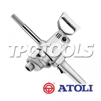 """สว่านไฟฟ้า """"ATOLI"""" รุ่น TC-20"""