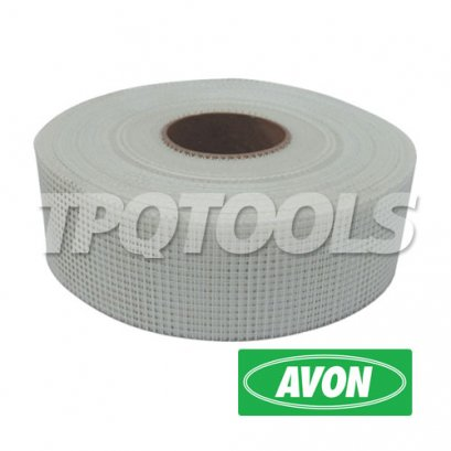 AVN-981-0130K Plasterboard Tape