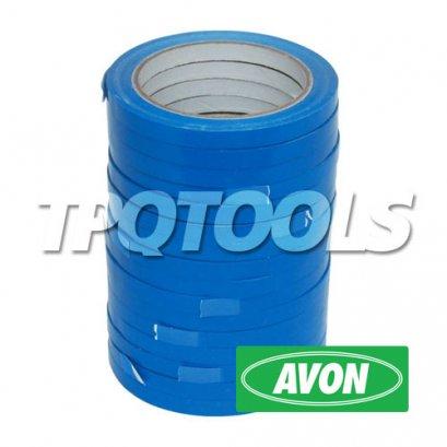 เทปพลาสติกไวนิล AVN-981-2000K